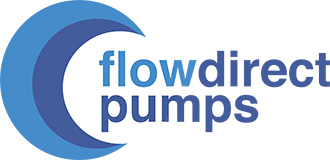 Flowdirect Pumps logo
